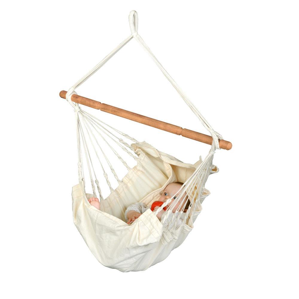 baby hammock - nova natural toys u0026 crafts - 1 QLASBWD