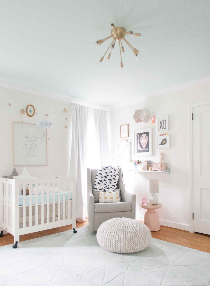 baby room best 25+ babies rooms ideas on pinterest XRKHQGO