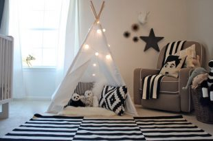 baby room collect this idea floor time OXGUOSY