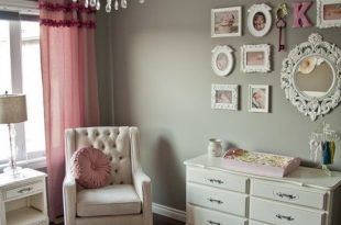 baby room decoration 81 nurseries and kidsu0027 rooms you have to see to believe BVAGUYF