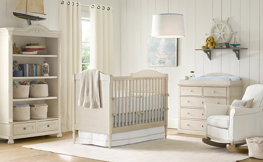 baby room design ideas IBWLNIJ