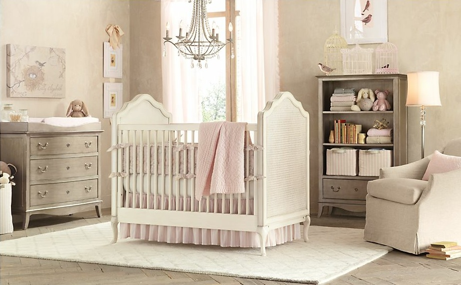 baby room design ideas SRCFMAD