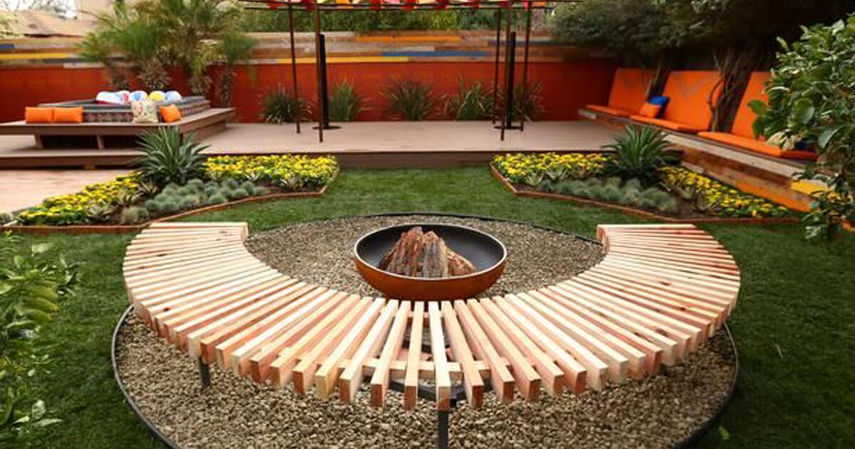backyard ideas 28 backyard seating ideas MSUZATW