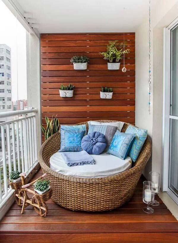 balcony furniture tiny-balcony-furniture-12 CKXYGCP