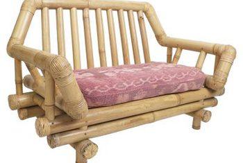 bamboo furniture bamboo requires minimal maintenance to remain in good repair. KYAWKYK
