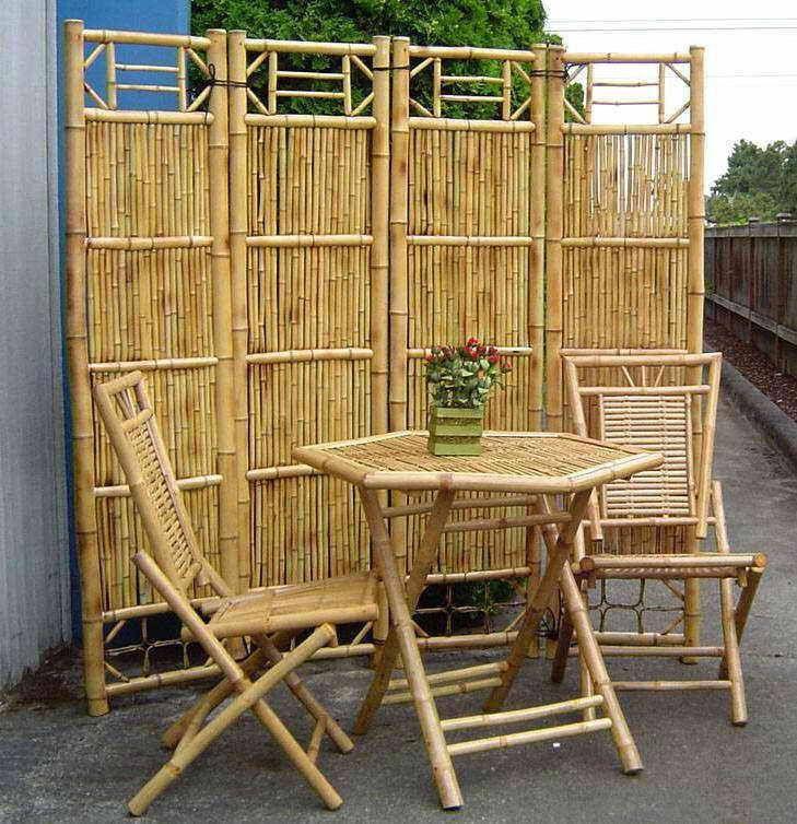 bamboo furniture - bangladesh folk legacy ZXNJQVQ