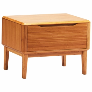 bamboo furniture currant night stand GIRBTLW