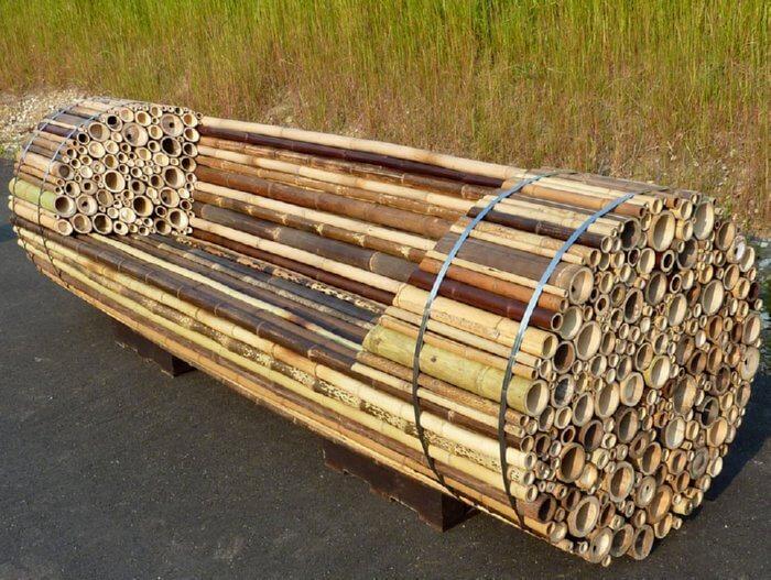 bamboo furniture IBAHDWZ