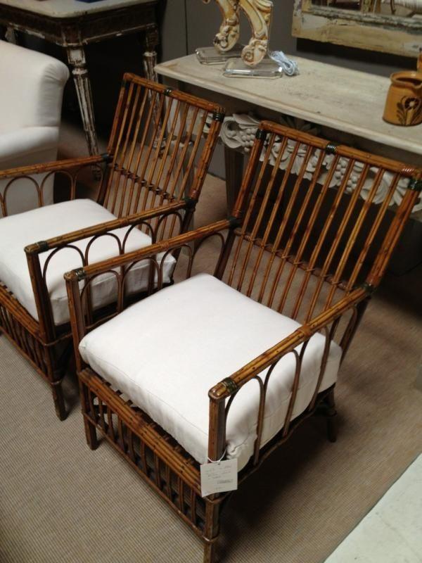 bamboo furniture s u0026 l mcgrath on. tropical furniturebamboo ... YGDSILW