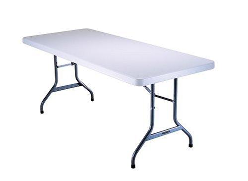 banquet tables 6-banquet-table TUBVYAV
