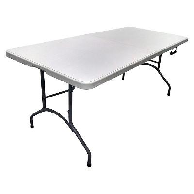 banquet tables banquet table - plastic dev group® SMVKTPX