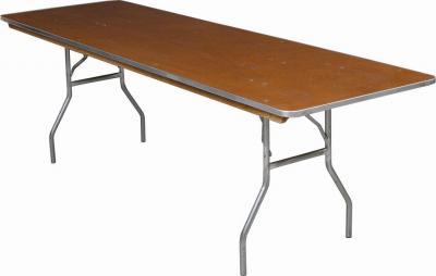 banquet tables banquet table SWOQTUJ