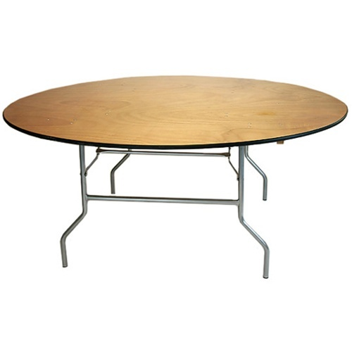 banquet tables image 1 CXTHMDX