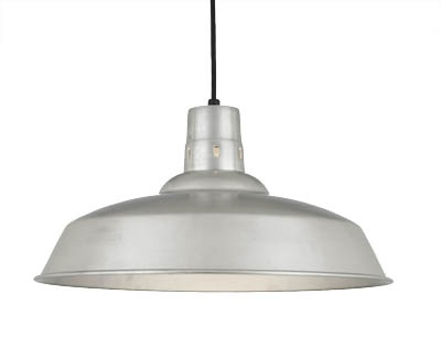 barn light warehouse pendant XTFRCYX