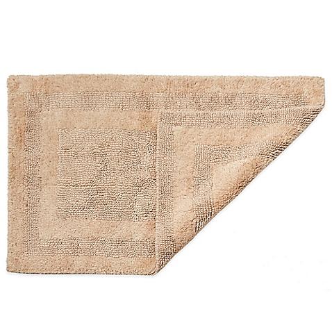 bath rugs image of hygrosoft by welspun reversible bath rug WIISLMP