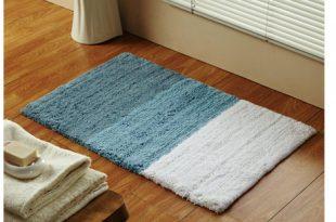 bath rugs living OLWZJQE