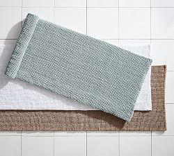 bath rugs saved LINOQMJ