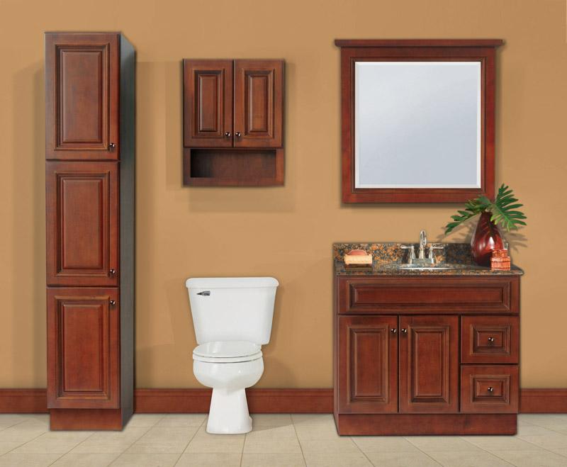 bathroom cabinets brandywine brandywine YFYAZXT