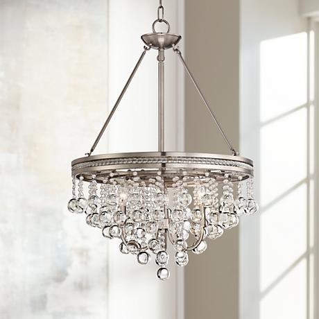 bathroom chandeliers best 25+ bathroom chandelier ideas on pinterest INFIAUD