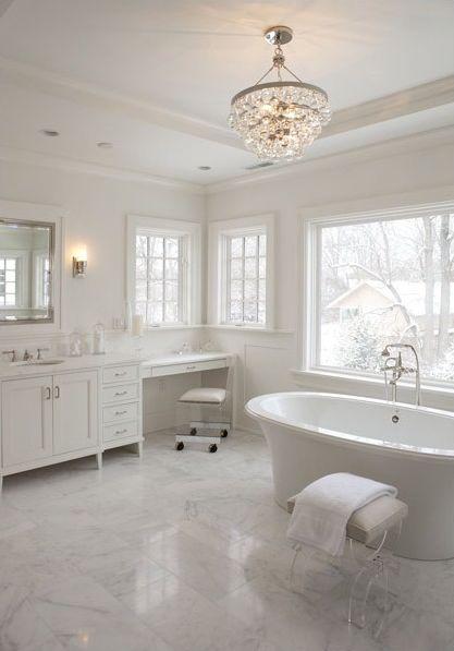 bathroom chandeliers bling chandelier RPWIMBX