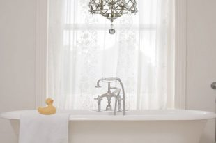 bathroom chandeliers find this pin and more on luxurious chandeliers. elegant mini chandeliers  for JIIQCNO