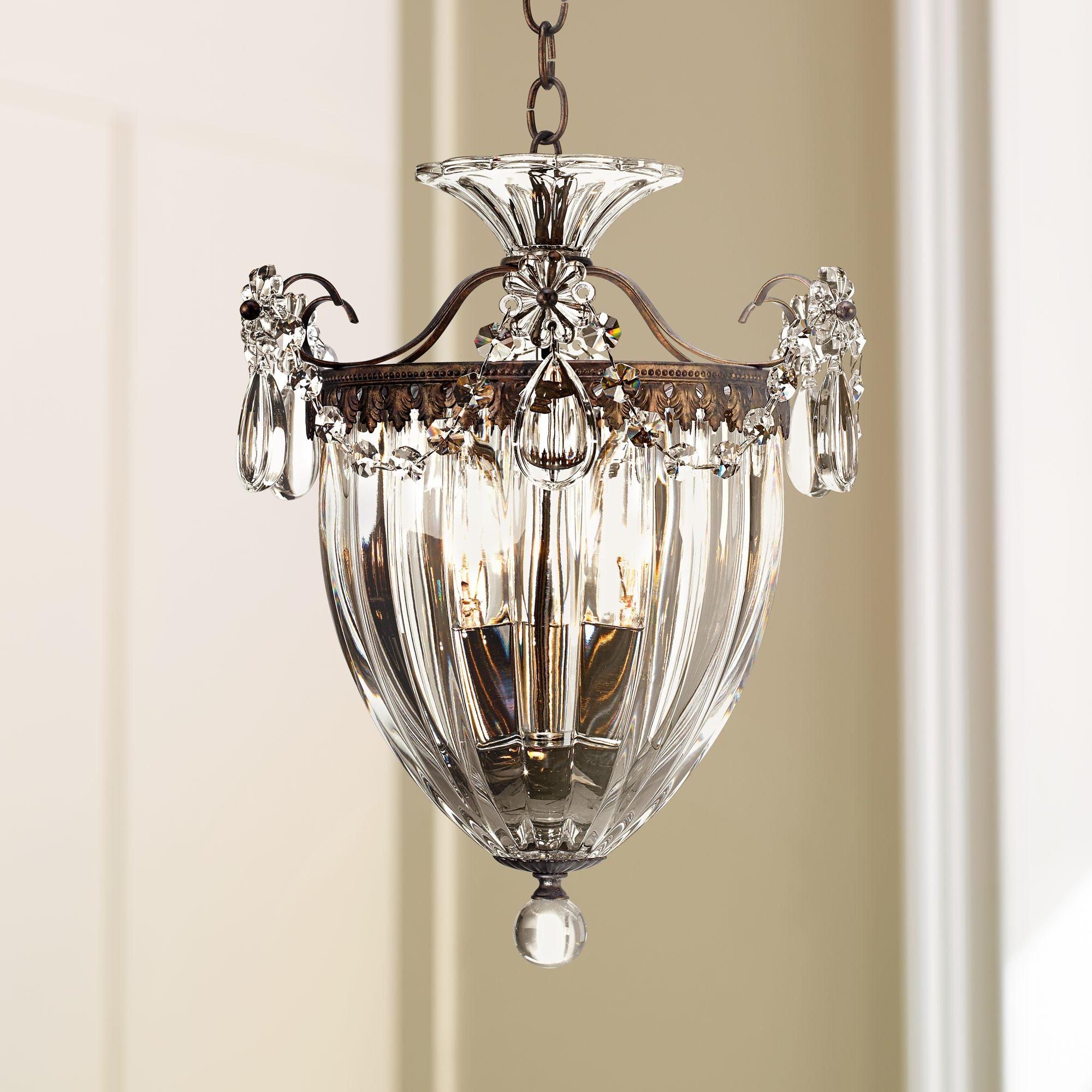 bathroom chandeliers schonbek bagatelle collection 10 1/2 BEJWALC
