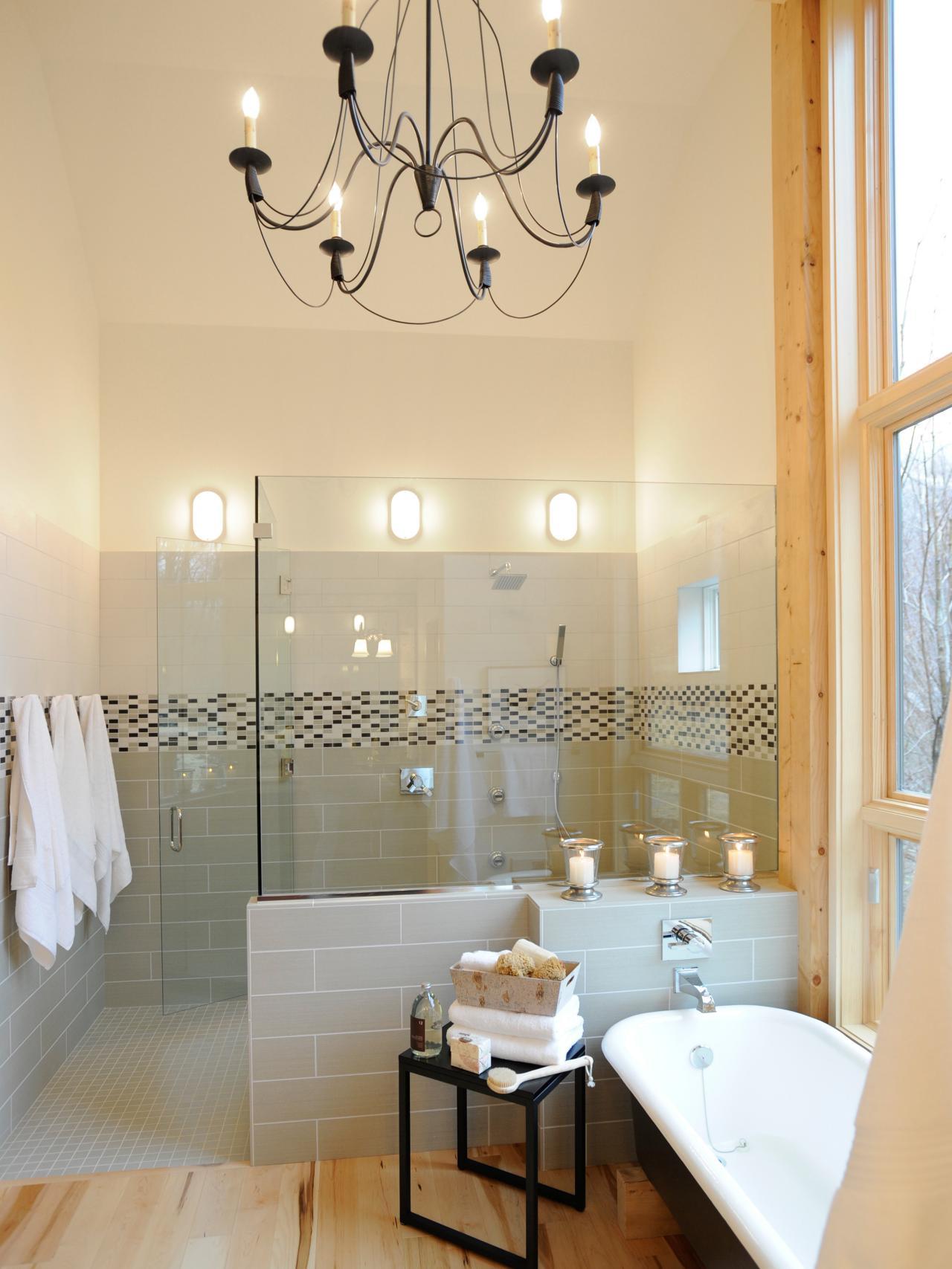 bathroom chandeliers view in gallery bathroom lighting 3 WXQTFUG