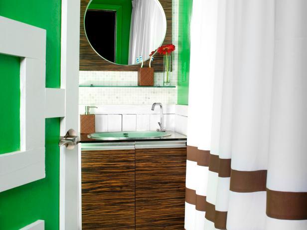 bathroom color and paint ideas OHLPHKX