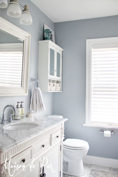 bathroom color are you building or remodeling a bathroom? colors can be so trick in WOTLYRU