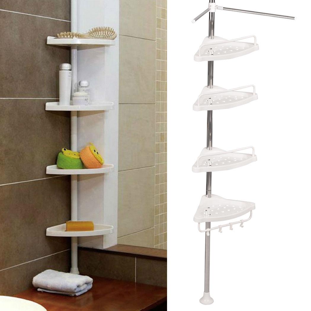 bathroom corner shelves beautiful corner shelf bathroom ideas cleocin us cleocin us. stunning bathroom  corner SODVYBJ