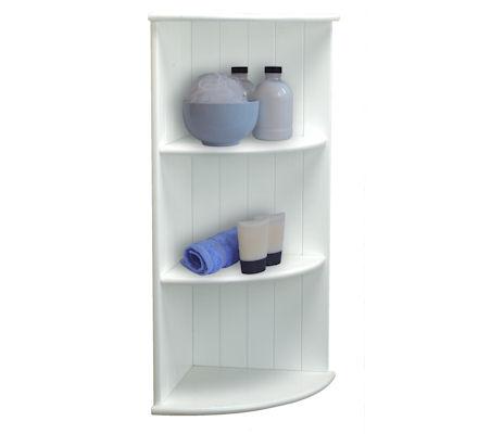 bathroom corner shelves sahm one bathtub corner shelf . PATPDVK