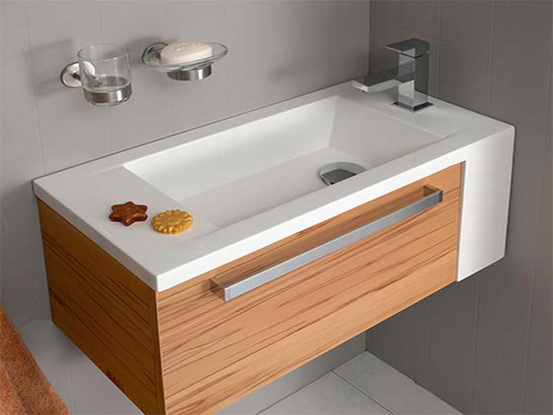 bathroom fancy small bathroom sinks sinks.jpg bathroom small bathroom sinks TXQXWES