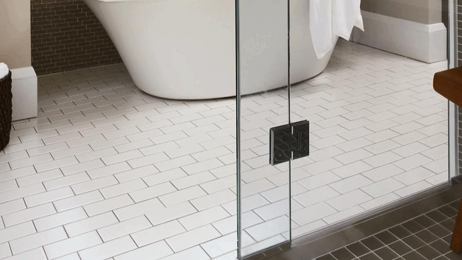 bathroom flooring ideas 6 of 21 GRKHDAO