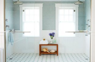 bathroom flooring ideas IPTANJO