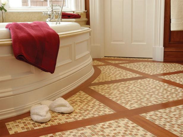 bathroom flooring ideas stone tile bathroom floors CKNAATE