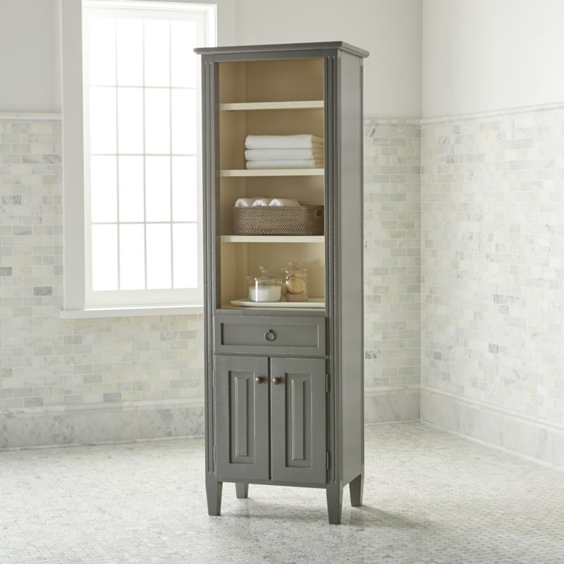 bathroom furniture pin it britta bath tower AZRUIPY