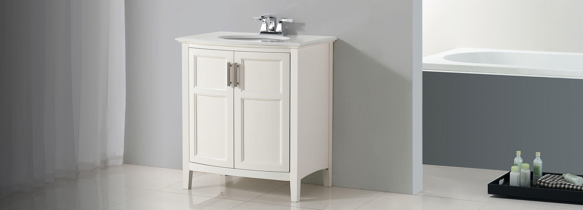 bathroom furniture top rated bathroom cabinets LOXZVOW