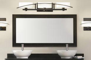 bathroom light fixtures bathroom lighting u0026 vanity lights GCNFCZW
