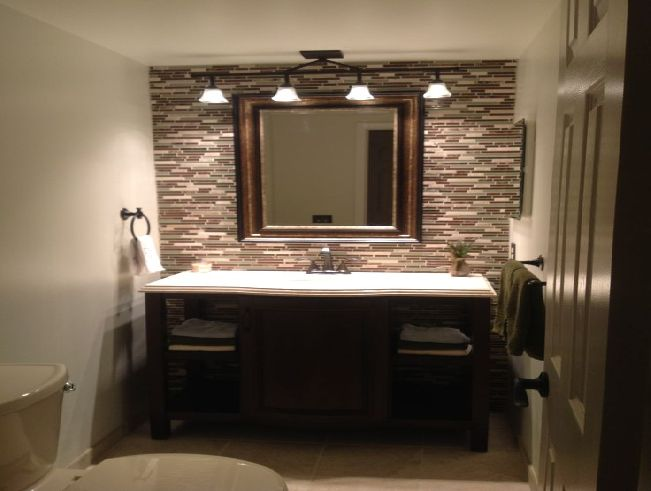 bathroom lighting ideas bathroom mirror lighting ideas decor ideasdecor ideas MGFLWSM