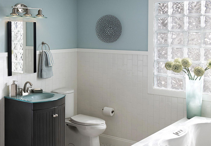bathroom lighting ideas limit light fixtures QLPLZQY