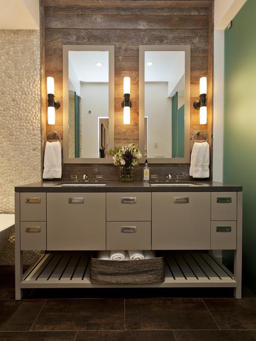 bathroom lighting ideas saveemail JZEAWQE