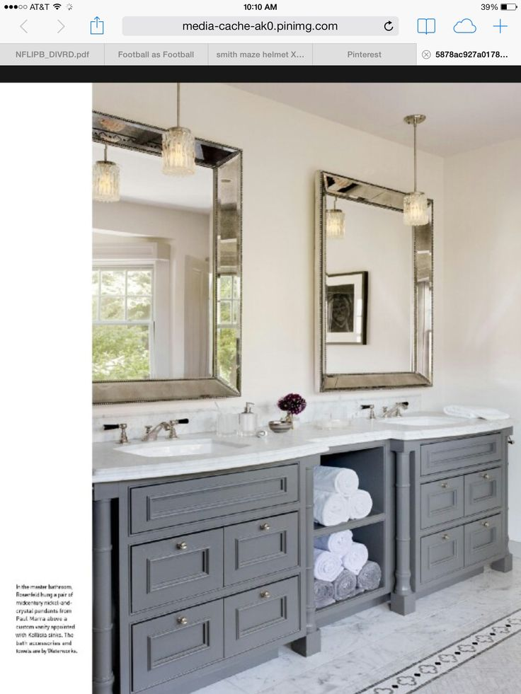 bathroom mirror ideas basement finishing ideas: bathroom mirror more BGOCKGB