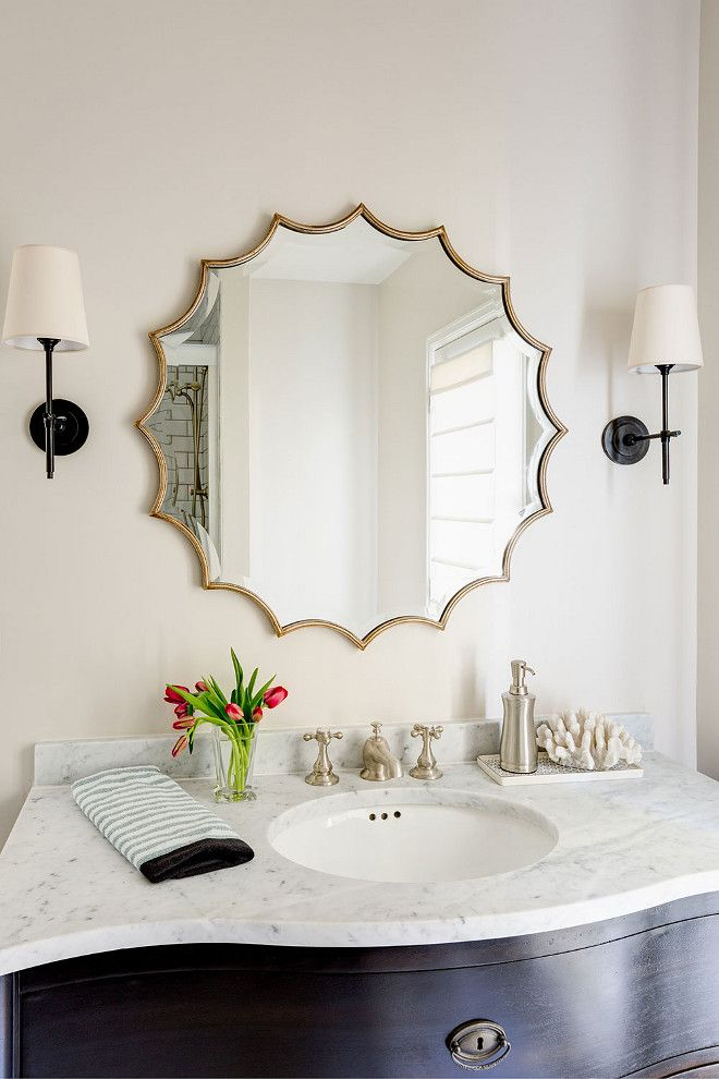 bathroom mirror ideas bathroom mirror. bathroom mirror. bathroom mirror. #bathroommirror bathroom- mirror j u0026 CDWTDYR