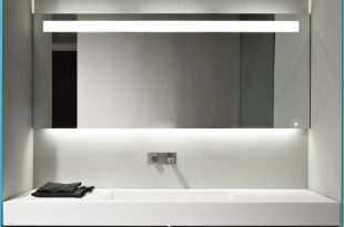 bathroom mirror lights bathroom mirror lighting square modern EFAMARJ