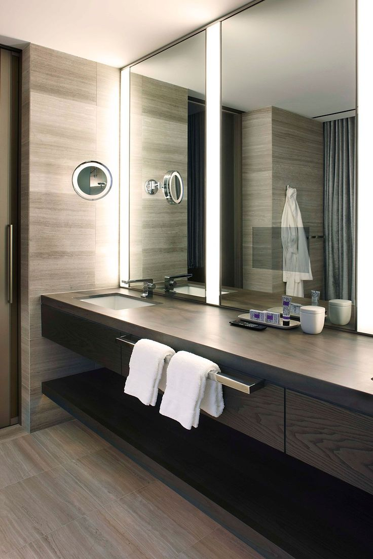 bathroom mirror lights find this pin and more on bathrooms. KTCLAUE