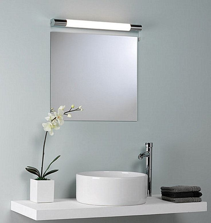 bathroom mirror lights nice modern bathroom mirrors with lights bafc03a8da40ec1edd43b0b1c95b3dca  modern bathroom lighting fixtures.jpg full ATFXJQS