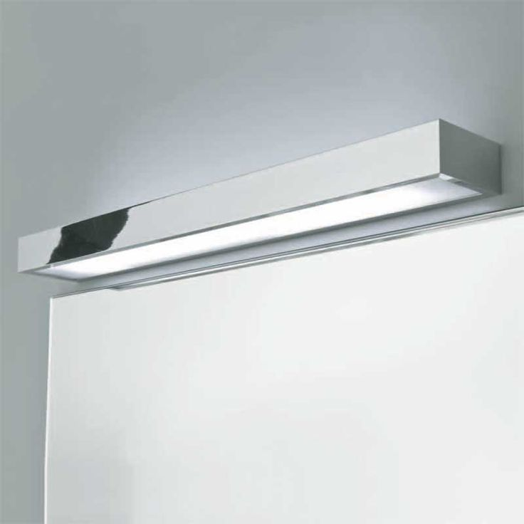 bathroom mirror lights tallin 900 bathroom wall light up-and-down mirror light strip ip44 39w t5 FRIHTGB