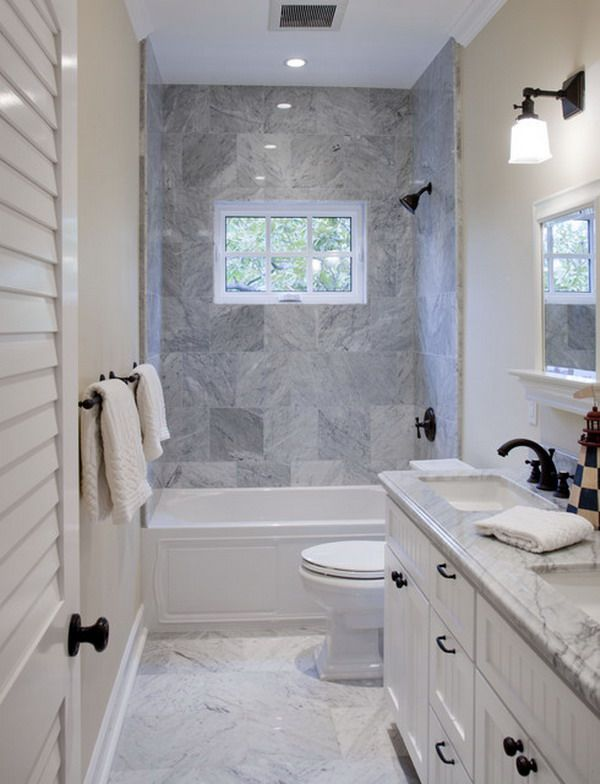 bathroom remodel ideas 22 small bathroom design ideas blending functionality and style AJGVYLO