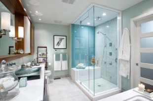 bathroom remodeling ideas bathroom renovation ideas from candice olson | divine bathrooms with  candice olson KCCUSAP
