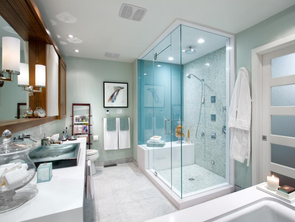 Bathroom remodelling ideas – why will you need them?